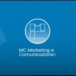 Conversational marketing: live chat