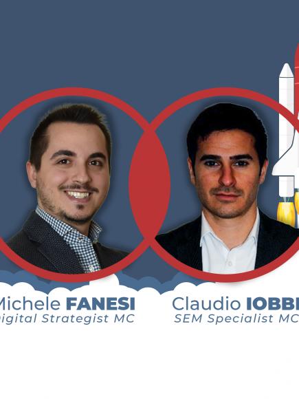 Pianificare una campagna digitale (SEM)